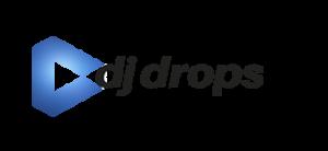 DjDrops.eu